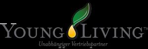 Young Living - Unabhängiger Vertriebspartner