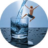 GunnarStill Trinkwasserfachberatung GesundeSeele Trinkwasserexperte